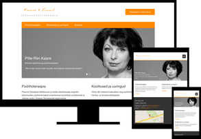 TYPO3 Development Reference – Kaare & Pruul